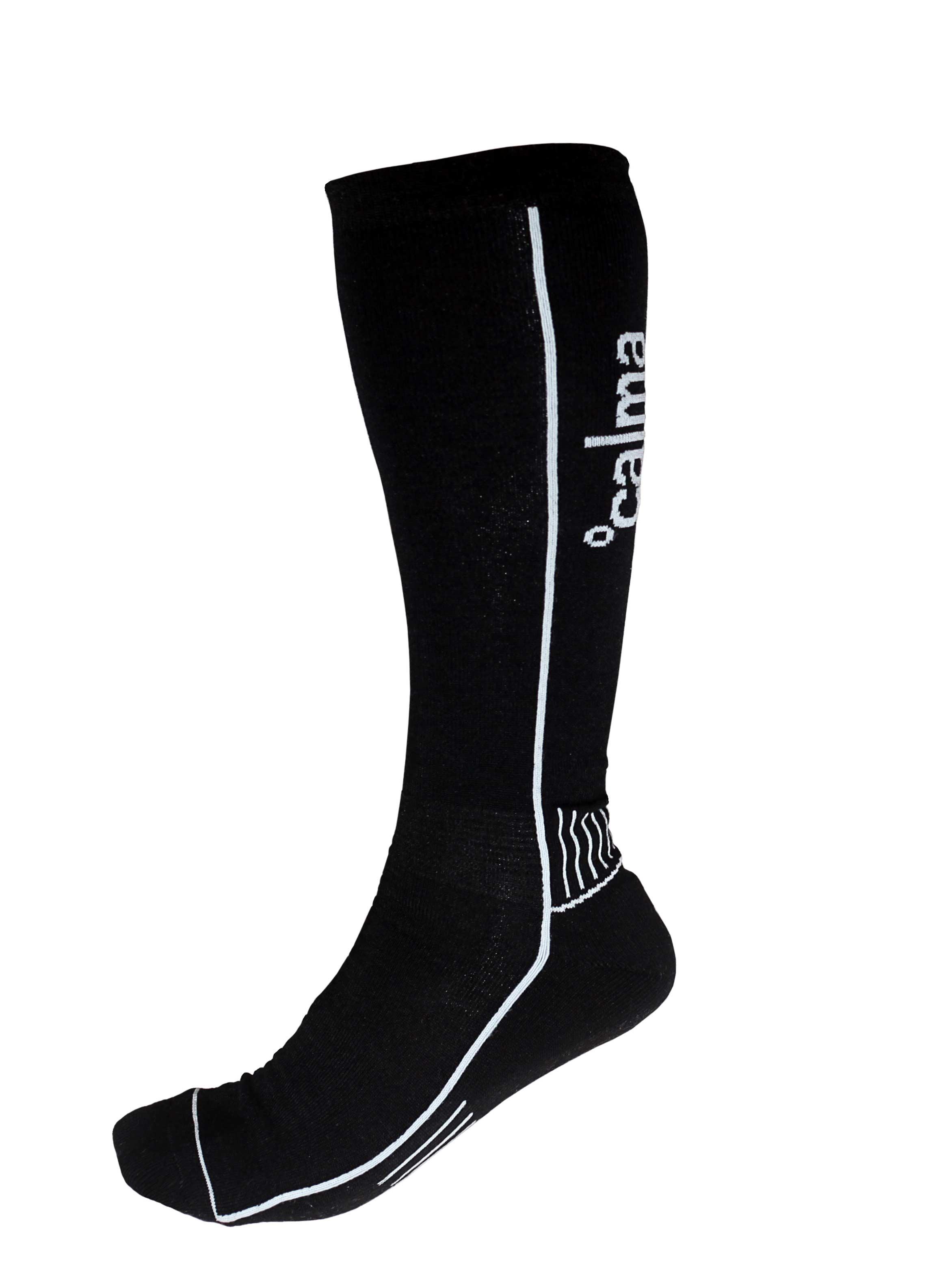 Termo ponožky CALMA pánské 36d03bb9c1